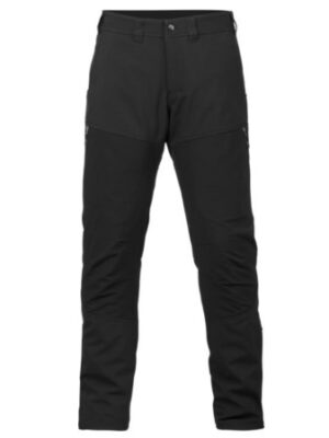Pantaloni SoftShell Antivento